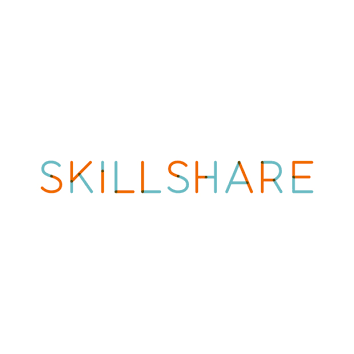 Learn How To Make A Basic Tote Bag On Skillshare