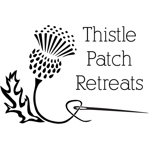 Announcing The First Thistle Patch Retreat